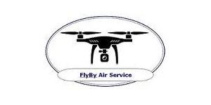 Flyby+Air