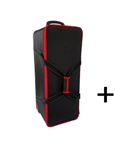 Koffer+