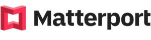 Matterport